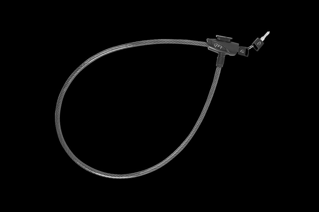 RFR Kabelschloss 10 x 900 mm