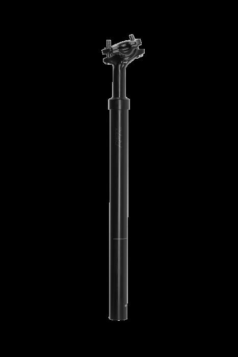 RFR gefederte Sattelstütze (80 - 120 kg)