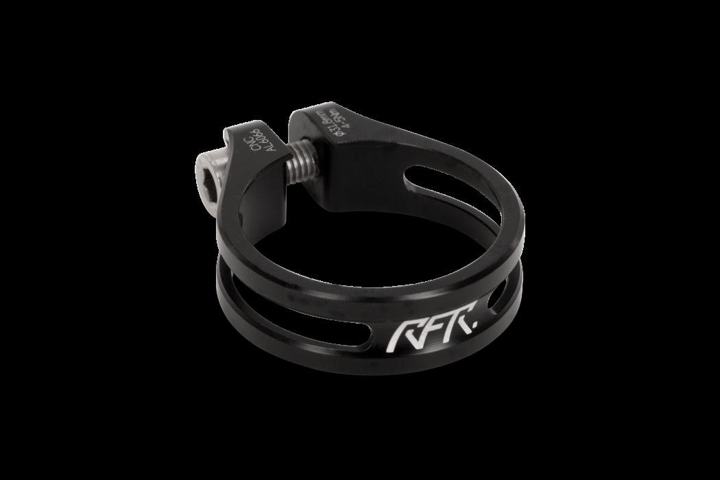 RFR Sattelklemme Ultralight 34.9 mm