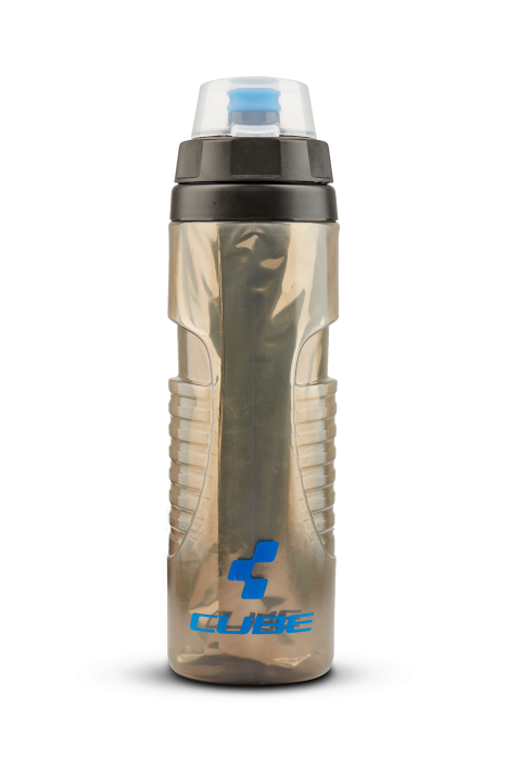 CUBE Trinkflasche Thermo 0.6l