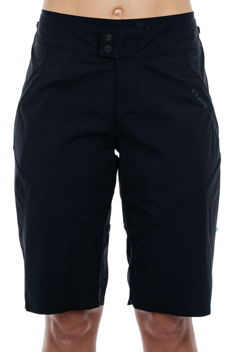 CUBE ATX WS Baggy Shorts inkl. Innenhose
