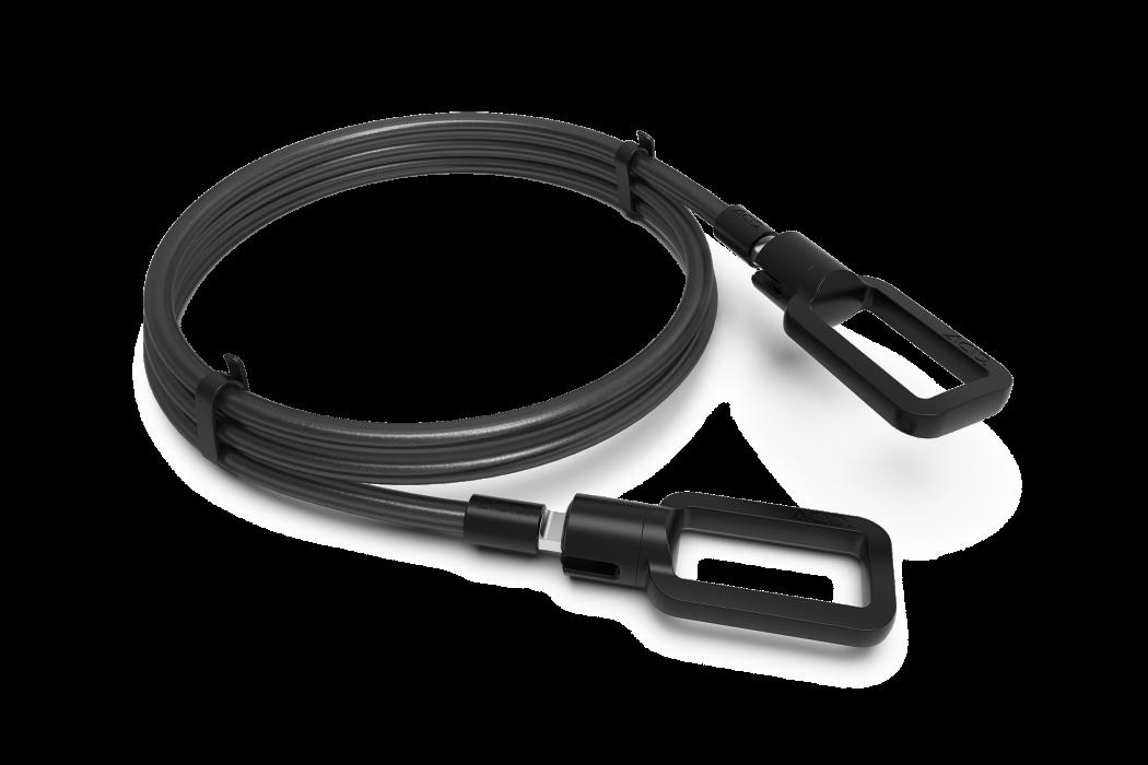 ACID Kabelverlängerung PRO 250